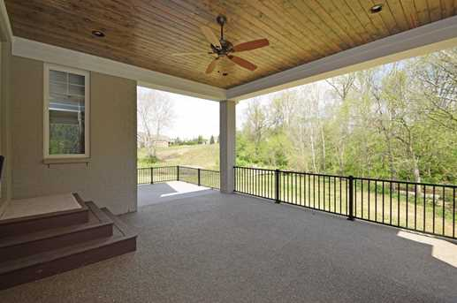 5244 Sycamore View Drive - Photo 22