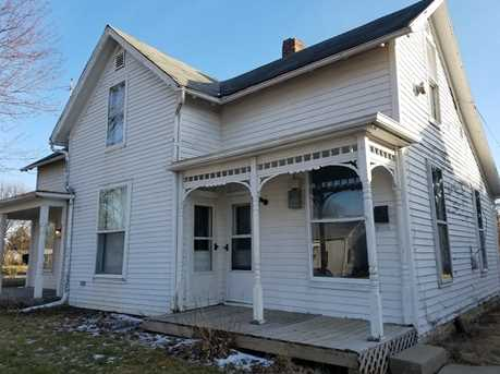 609 E Somers St - Photo 2