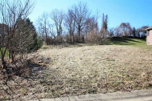 6117 Rose Petal Dr #Lot 4 - Photo 2
