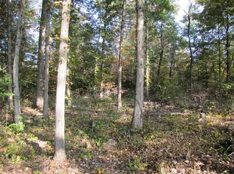 0 Woodville Pike - Photo 22