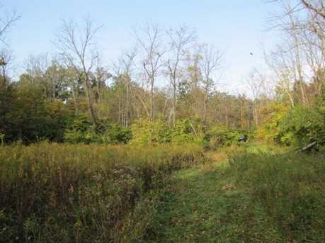 0 Woodville Pike - Photo 12