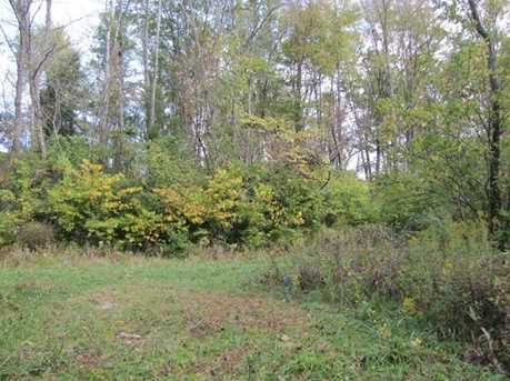 0 Woodville Pike - Photo 10
