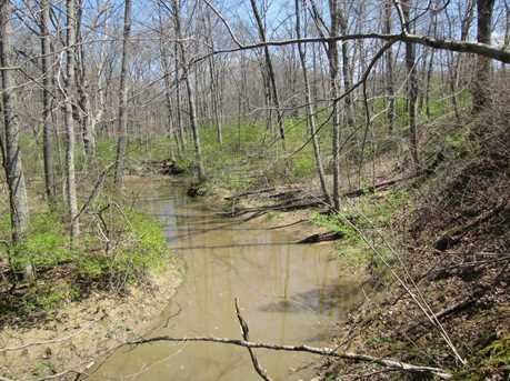 0 Woodville Pike - Photo 8