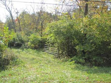 0 Woodville Pike - Photo 24