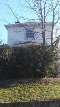 126 Fernwood Ave - Photo 1