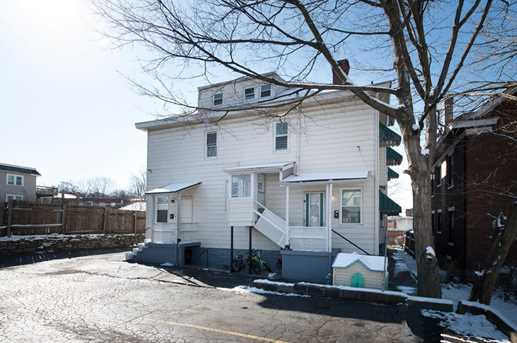 2222 Lawn Ave - Photo 4