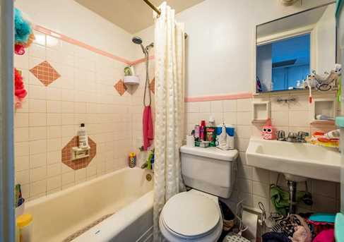 2222 Lawn Ave - Photo 8
