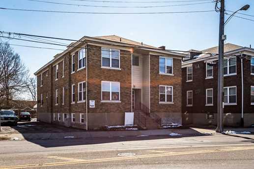 4010 Montgomery Road - Photo 1