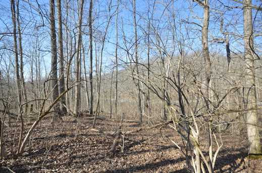540 8 Mile Rd - Photo 2