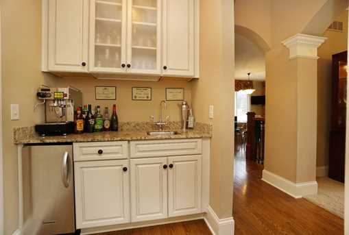 4393 Hidden Oaks Ln - Photo 12