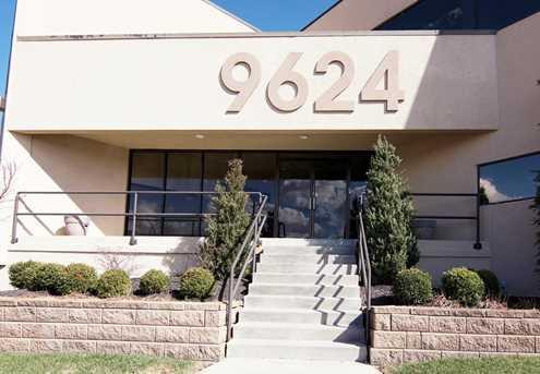 9624 Columbus Cincinnati Road - Photo 2