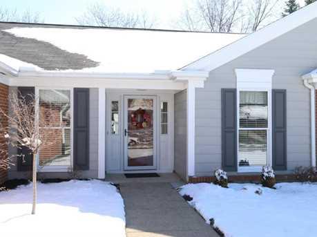 601 Tara Oaks Drive - Photo 2
