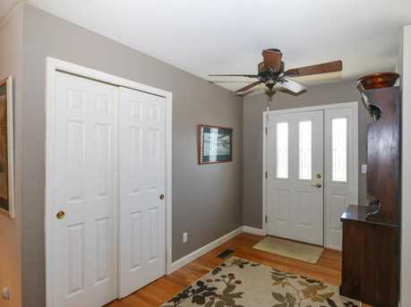 6604 Middleboro Road - Photo 2