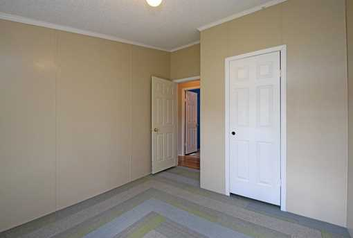 10107 Will Allman Road - Photo 20
