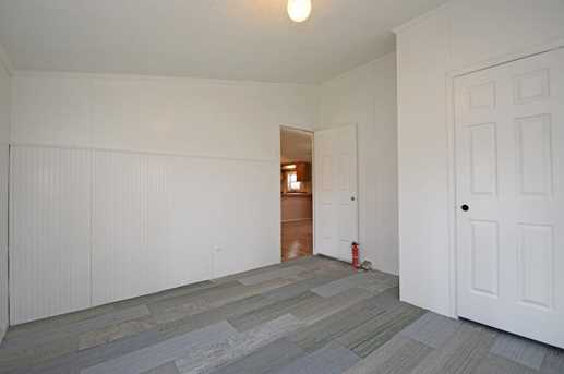 10107 Will Allman Road - Photo 18