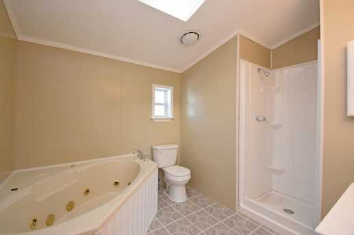 10107 Will Allman Road - Photo 12