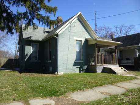 158 N Jackson Street - Photo 2