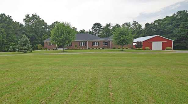 165 Mt Holly Road - Photo 1