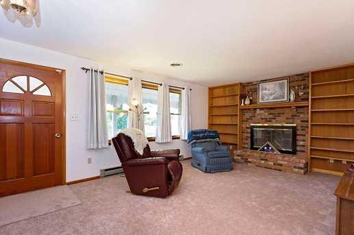 8260 Oak Grove Road - Photo 2