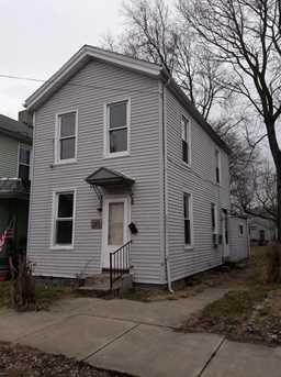 166 Beckett Street - Photo 1