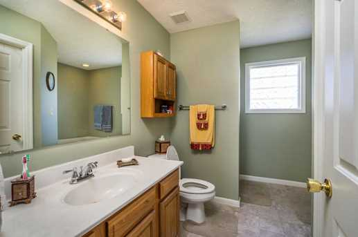 9087 Black Rabbit Road - Photo 14