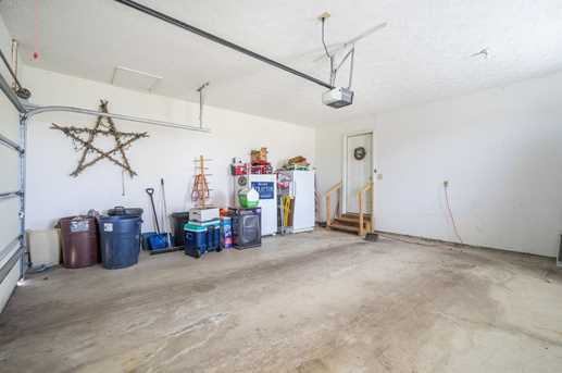 9087 Black Rabbit Road - Photo 24