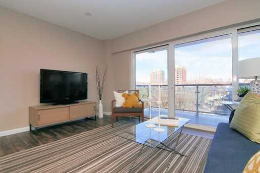 2200 Victory Parkway #805 - Photo 10