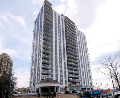 2200 Victory Parkway #805 - Photo 2