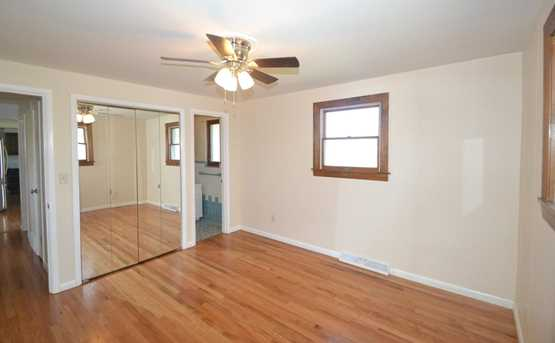 7442 Dimmick Road - Photo 12