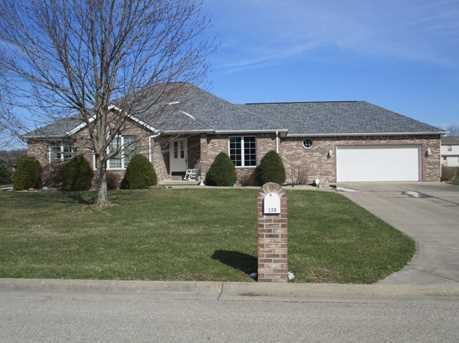 174 Fawn Meadow Drive - Photo 2
