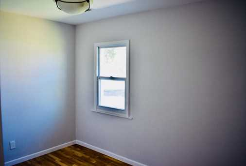7975 West Chester Road - Photo 14
