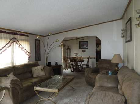 5091 Washburn Road - Photo 6