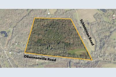 1083 Obannonville Road - Photo 1