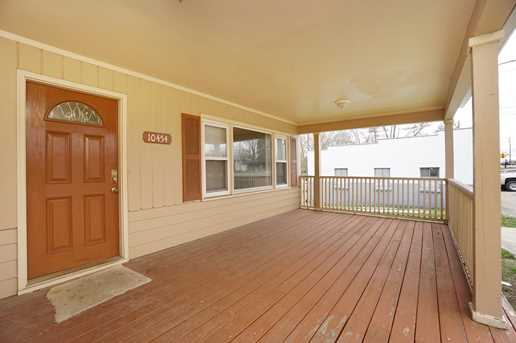 10454 Mill Road - Photo 2