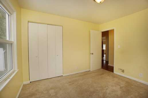 10454 Mill Road - Photo 18
