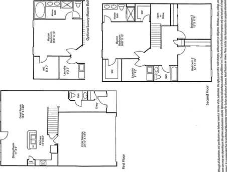 5059 Baring Place - Photo 4