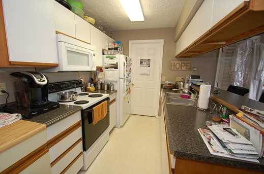5769 Cheviot Road #2D - Photo 4