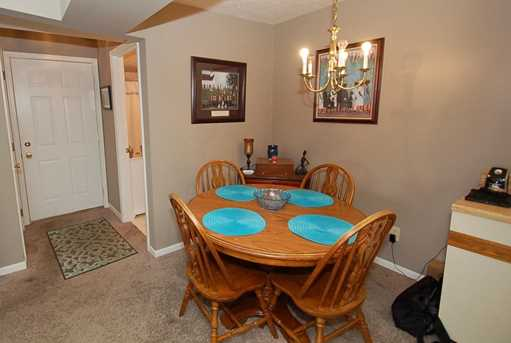 5769 Cheviot Road #2D - Photo 2