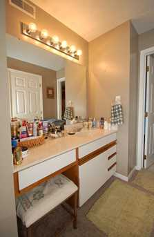 5769 Cheviot Road #2D - Photo 8