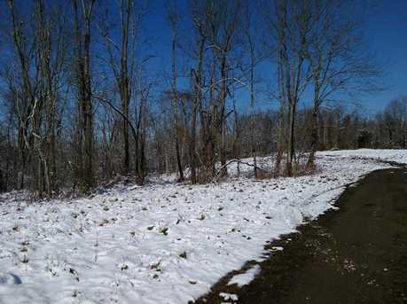 1217 12 Mile Rd - Photo 4