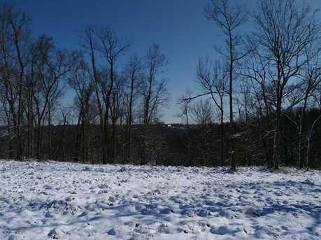 1217 12 Mile Rd - Photo 16