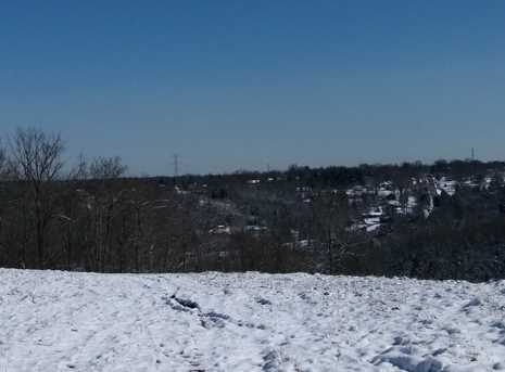 1217 12 Mile Rd - Photo 1