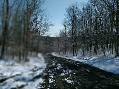 1217 12 Mile Rd - Photo 18