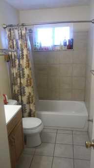 3394 Bighorn Court - Photo 8