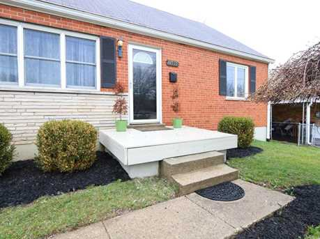 10555 Thornview Drive - Photo 2