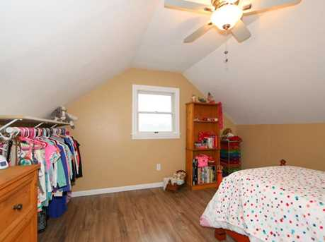 10555 Thornview Drive - Photo 12