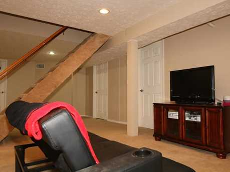 10555 Thornview Drive - Photo 6