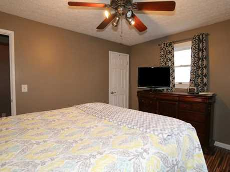 10555 Thornview Drive - Photo 10