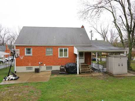 10555 Thornview Drive - Photo 22
