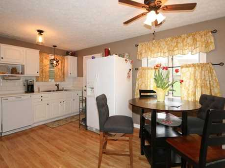 10555 Thornview Drive - Photo 8